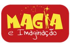 Magia e Imaginação